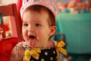 Silly Caitlin2