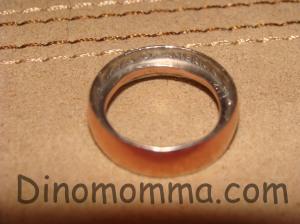 Test Ring1