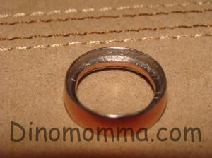Test Ring2