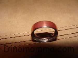 Test Ring3