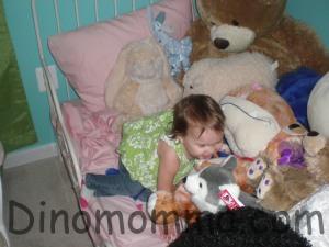 Toddler Bed4