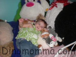 Toddler Bed5