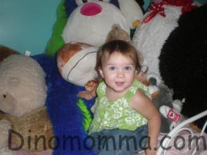 Toddler Bed6