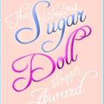 The Sugar Doll Blogger Award!