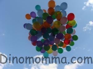 Ballons2