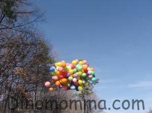 Ballons3
