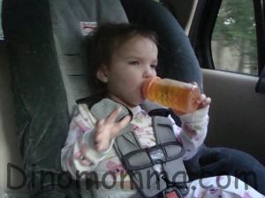 Sick Caitlin1