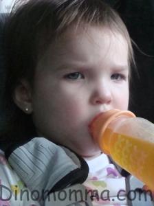 Sick Caitlin2